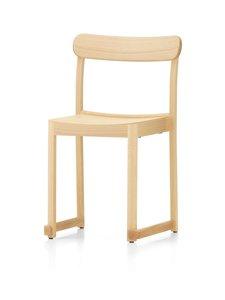 Artek - Atelier-tuoli - PYÖKKI   Stockmann