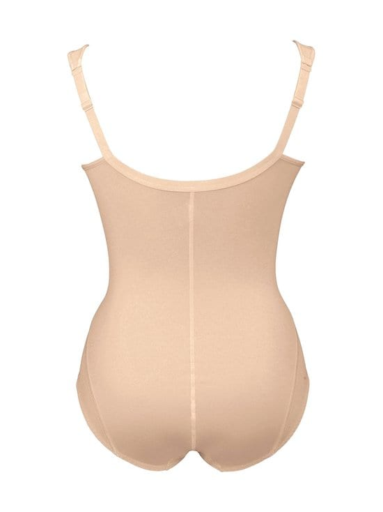 Anita - Clara-body - BEIGE | Stockmann - photo 2