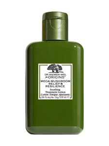 Origins - Dr. Weil Mega-Mushroom Relief Resilience Soothing Treatment Lotion -emulsio 100ml - null | Stockmann