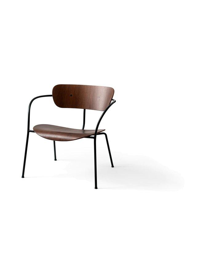 Pavilion Lounge AV5 -tuoli