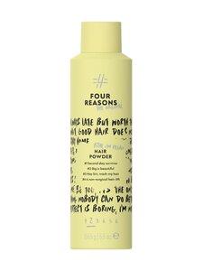 Four Reasons - Hair Powder -hiuspuuteri 250 ml | Stockmann