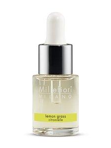 Millefiori - Water-Soluble Fragrance Lemon Grass -huonetuoksu 15 ml | Stockmann