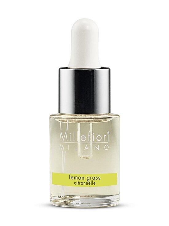 Millefiori - Water-Soluble Fragrance Lemon Grass -huonetuoksu 15 ml - NOCOL | Stockmann - photo 1