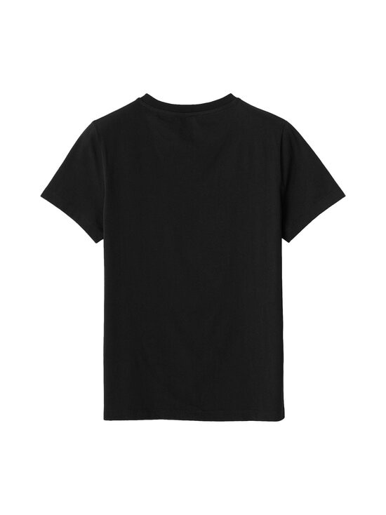 Kenzo - CLASSIC T SHIRT TIGER -paita - 99 BLACK | Stockmann - photo 2
