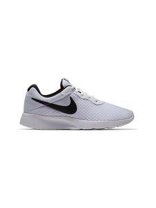 Nike - W Tanjun -sneakerit - WHITE   Stockmann