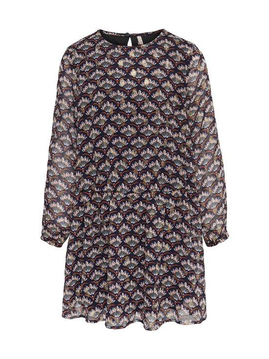 KonIzabella L/S Dress -mekko