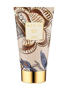 Aerin - Amber Musk Body Cream -vartalovoide 150 ml - null | Stockmann