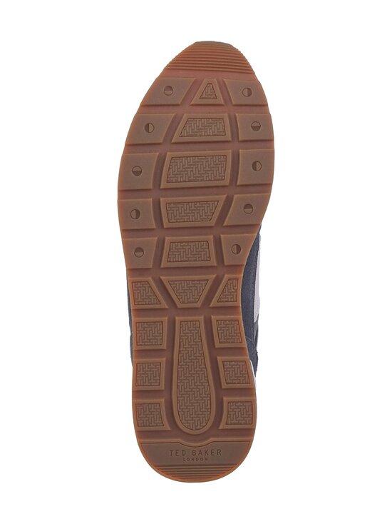 Ted Baker London - Racor Tonal -sneakerit - 05 GREY | Stockmann - photo 3