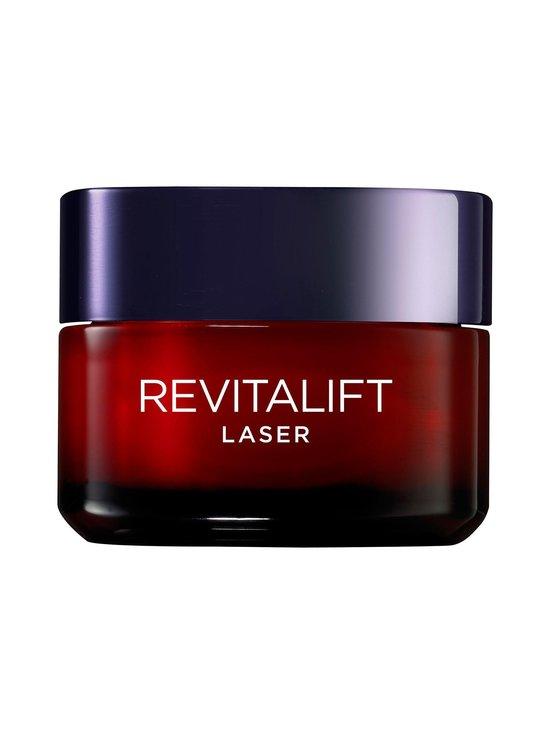 L'Oréal Paris - Revitalift Laser -päivävoide 50 ml | Stockmann - photo 1