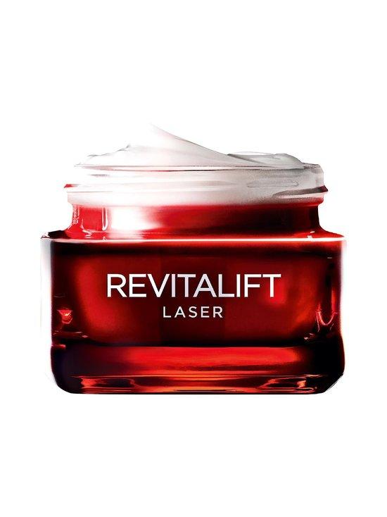 L'Oréal Paris - Revitalift Laser -päivävoide 50 ml | Stockmann - photo 3