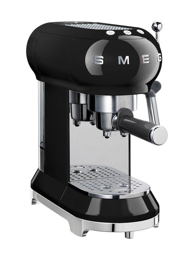 ECF01BLEU-espressokeitin