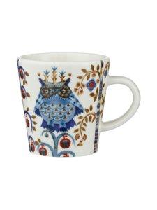 Iittala - Taika-espressokuppi 0,1 l - VALKOINEN | Stockmann
