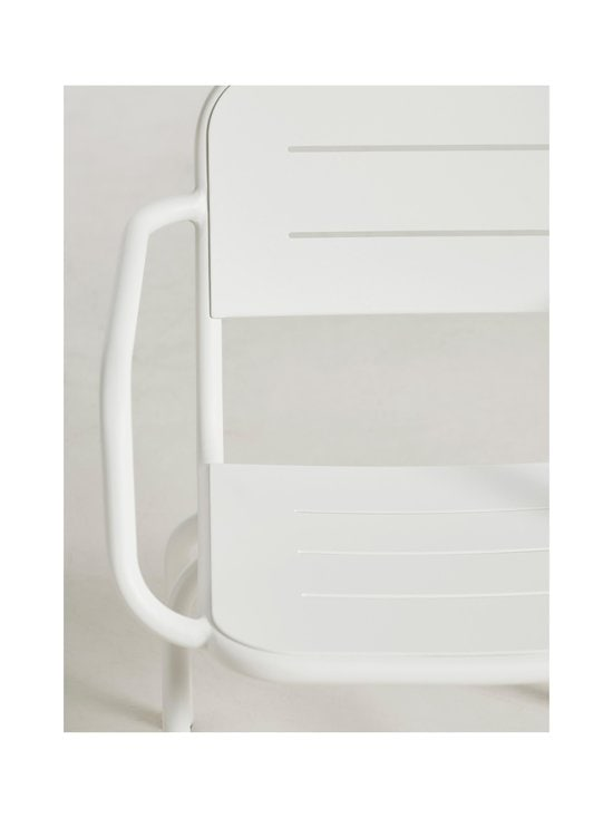 WOUD - RAY Dining -tuoli - WHITE | Stockmann - photo 2