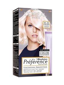 L'Oréal Paris - Préférence Blondissimes -vaalennusaine | Stockmann