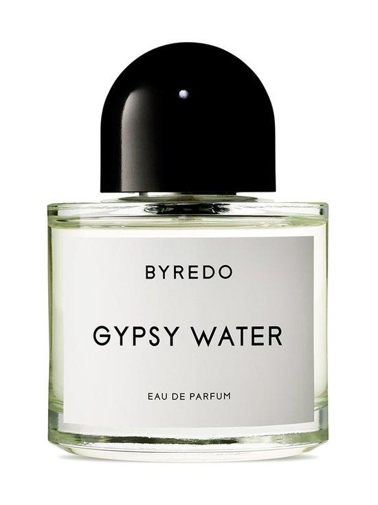 BYREDO - Gypsy Water EdP -tuoksu - NOCOL | Stockmann - photo 1