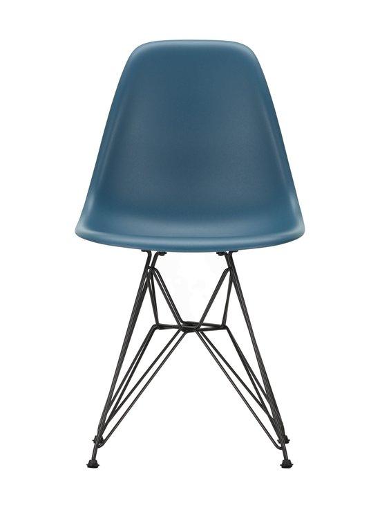 Vitra - Eames DSR -tuoli - 30 COAT.BL/SEA BLUE 83   Stockmann - photo 1