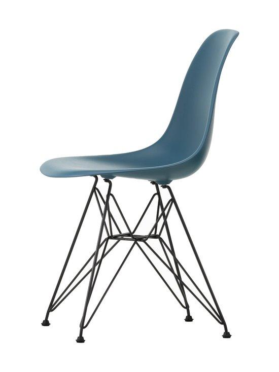 Vitra - Eames DSR -tuoli - 30 COAT.BL/SEA BLUE 83   Stockmann - photo 2