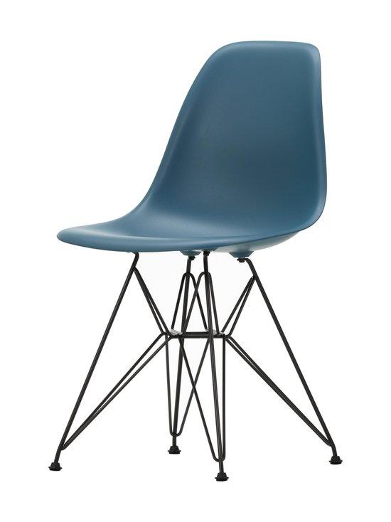 Vitra - Eames DSR -tuoli - 30 COAT.BL/SEA BLUE 83   Stockmann - photo 3