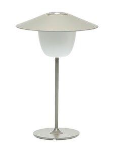 Blomus - Ani Mobile LED -valaisin - SATELLITE | Stockmann