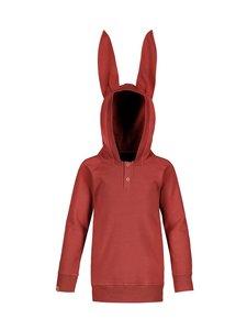 Metsola - Bunny Hoodie -huppari - 46 POMPEIA | Stockmann
