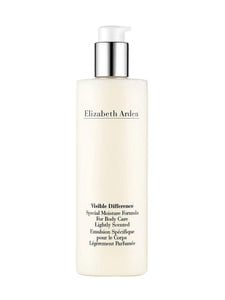 Elizabeth Arden - Visible Difference Body Lotion -vartalovoide 300 ml | Stockmann