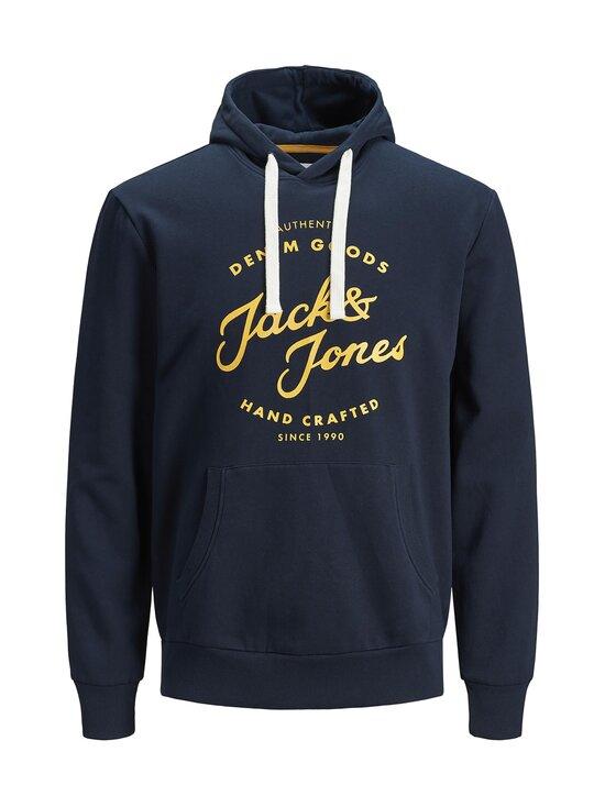 JjHero Sweat Hood -huppari
