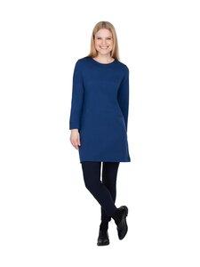Ritva Falla - Abbey-mekko - 065 BLUE | Stockmann