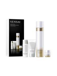 Sensai - Absolute Silk Micro Mouse Treatment Limited Edition -ihonhoitosetti | Stockmann