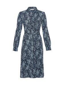 Moss Copenhagen - Amaya Raye LS Dress AOP -mekko - S CAP FLOWER S CAP FLOWER | Stockmann