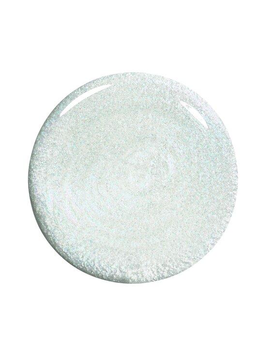 Essie - Kynsilakka 13,5 ml - SIP HOORAY | Stockmann - photo 3