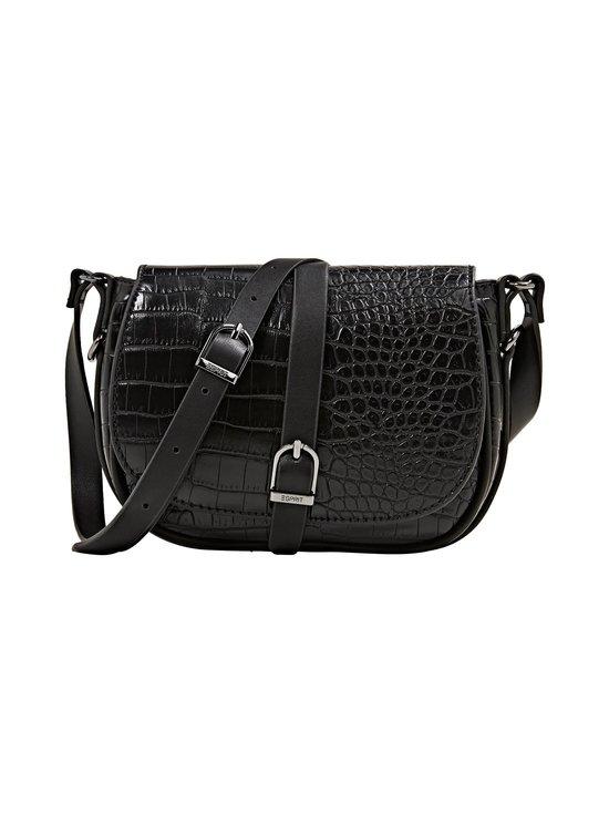 Esprit - Susie-laukku - 001 BLACK | Stockmann - photo 1