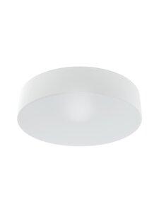 Design by Grönlund - Top -Ceiling light -kattovalaisin - WHITE GLASS   Stockmann