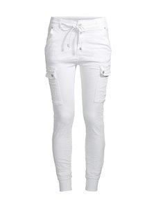 Piro jeans - Housut - WHITE 2 | Stockmann