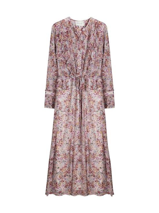 By Malina - Gio Dress -mekko - PASTEL PAISLEY | Stockmann - photo 1