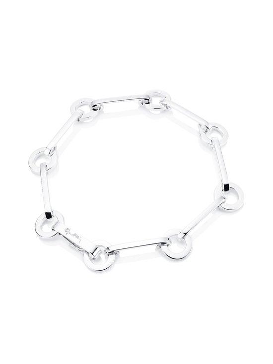Efva Attling - Ring Chain -rannekoru - HOPEA | Stockmann - photo 1