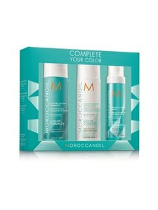 Moroccanoil - Color Kit -tuotepakkaus - null | Stockmann