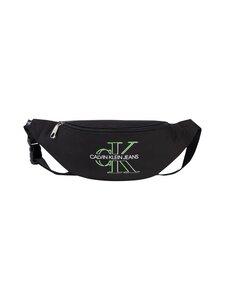 Calvin Klein Bags & Accessories - Waistbag Glow -laukku - BDS BLACK | Stockmann