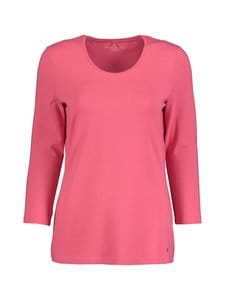 GERRY WEBER CASUAL - Paita - BRIGHT CORAL | Stockmann