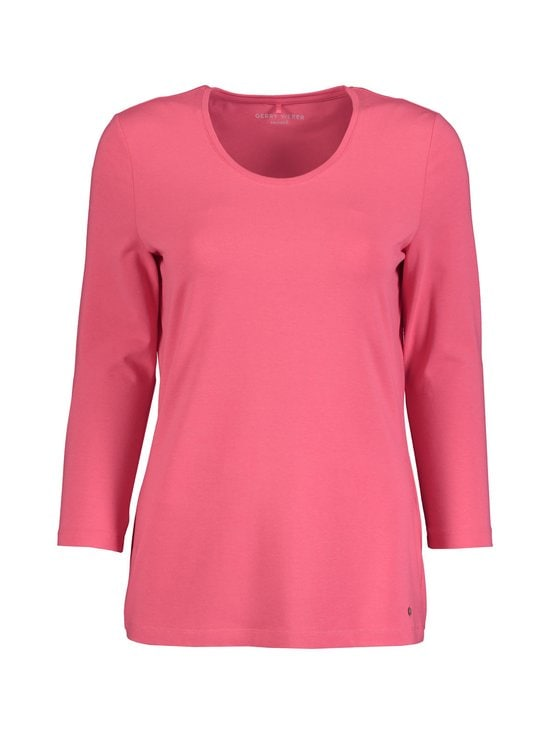 GERRY WEBER CASUAL - Paita - BRIGHT CORAL | Stockmann - photo 1
