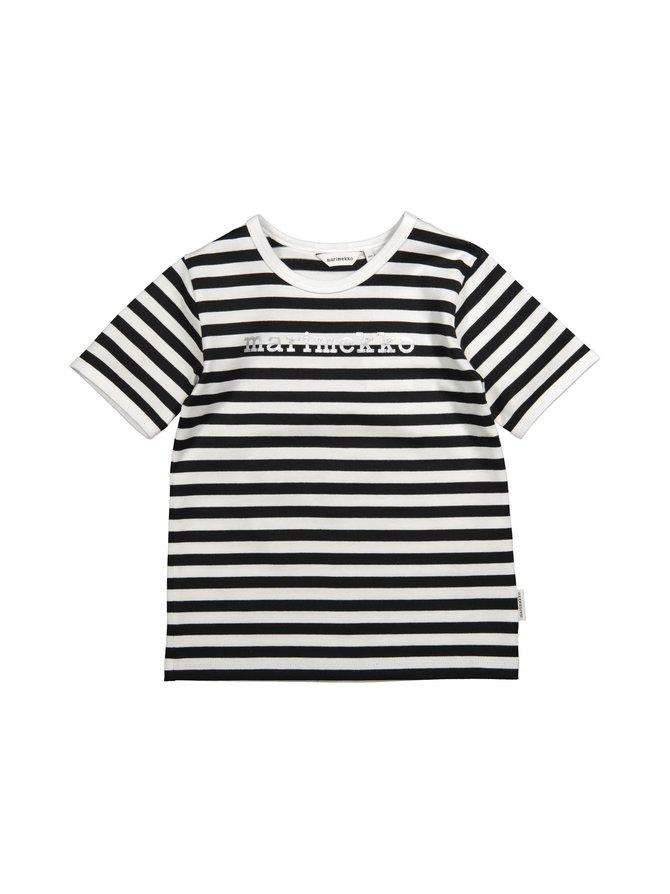 Leuto Tasaraita 2 -paita