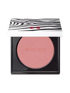Sisley - Phyto Blush Shimmer -poskipuna 6,5g - null | Stockmann