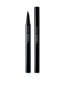 Shiseido - ArchLiner Ink -nestemäinen silmänrajauskynä   Stockmann