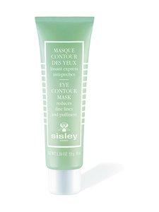 Sisley - Eye Contour Mask -naamio 30 ml - null | Stockmann