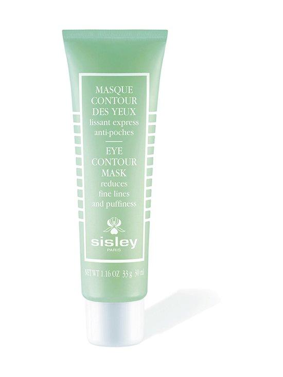 Sisley - Eye Contour Mask -naamio 30 ml | Stockmann - photo 1