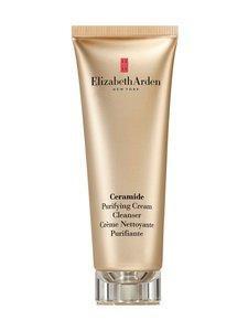 Elizabeth Arden - Ceramide Purifying Cream Cleanser -puhdistustuote 125 ml | Stockmann