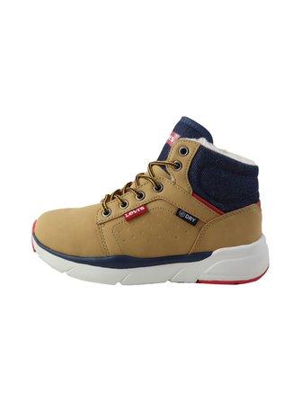 New Aspen winter boots - Levi's Kids