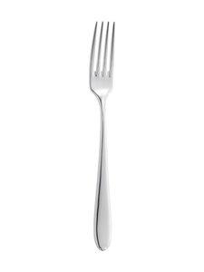 Pintiinox - Palladium-ruokahaarukka - STEEL | Stockmann