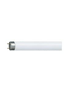 Philips - TL-D 15W/827 1PP/10 -loisteputki | Stockmann