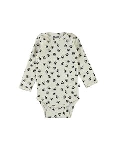 Molo - Foss-body - 6316 PUPPY PAWS | Stockmann