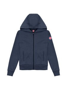 COLMAR - BRIT -collegetakki - 68 NAVY | Stockmann